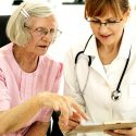 4 Ways to Make the Most of Your Doctor Visit