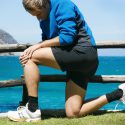 6 Questions to Ask Your Doctor After a Fall-Related Injury