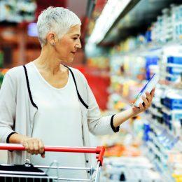 6 Ingredients Dietitians Avoid