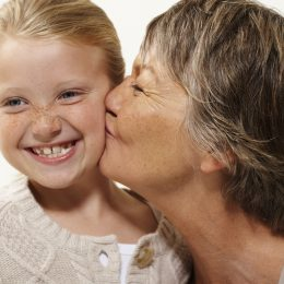 5 Easy Ways to Help Your Grandkids Pay for College