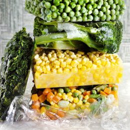 9 Best Frozen Dinners at the Supermarket
