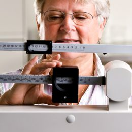 7 Common Weight Loss Mistakes People Over 60 Make
