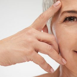 10 Skin Care Mistakes That Can Make You Look Older