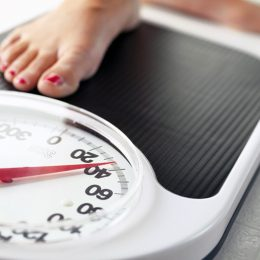 4 Best Ways to Take Your Body Measurements