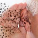 5 Common Myths About Hearing Loss